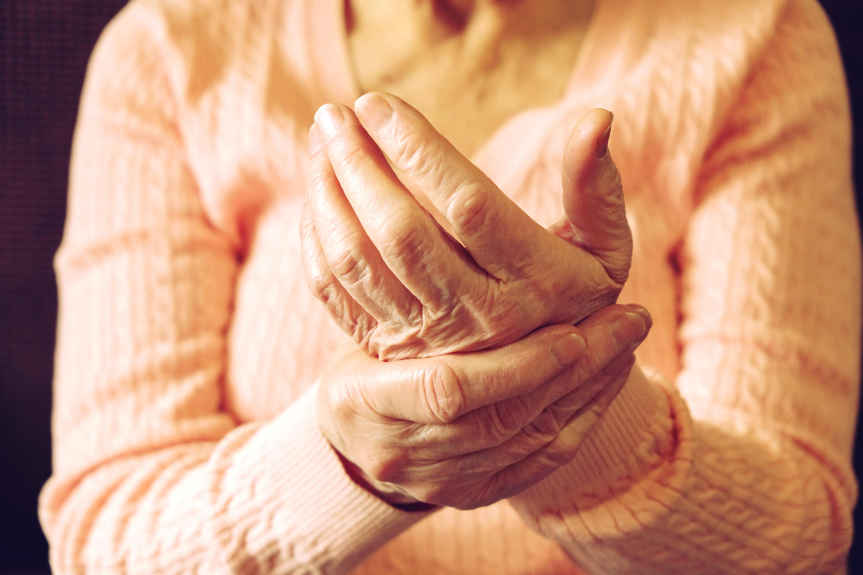 L'artrosi: què puc fer-hi? Una mirada més enllà dels medicaments