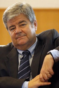 Guillem López Casasnovas