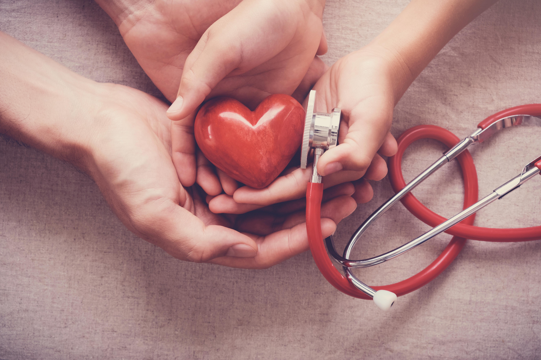 Malalties i factors de risc cardiovascular en la gent gran