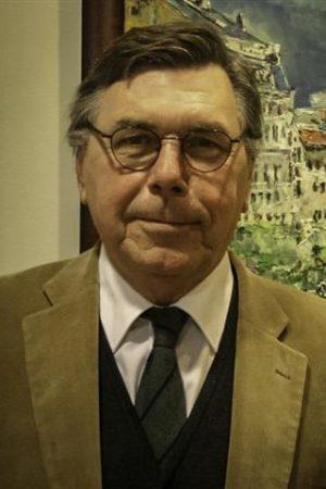 Marc Antoni Broggi