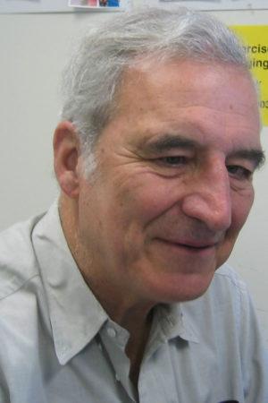 Ricardo Moragas