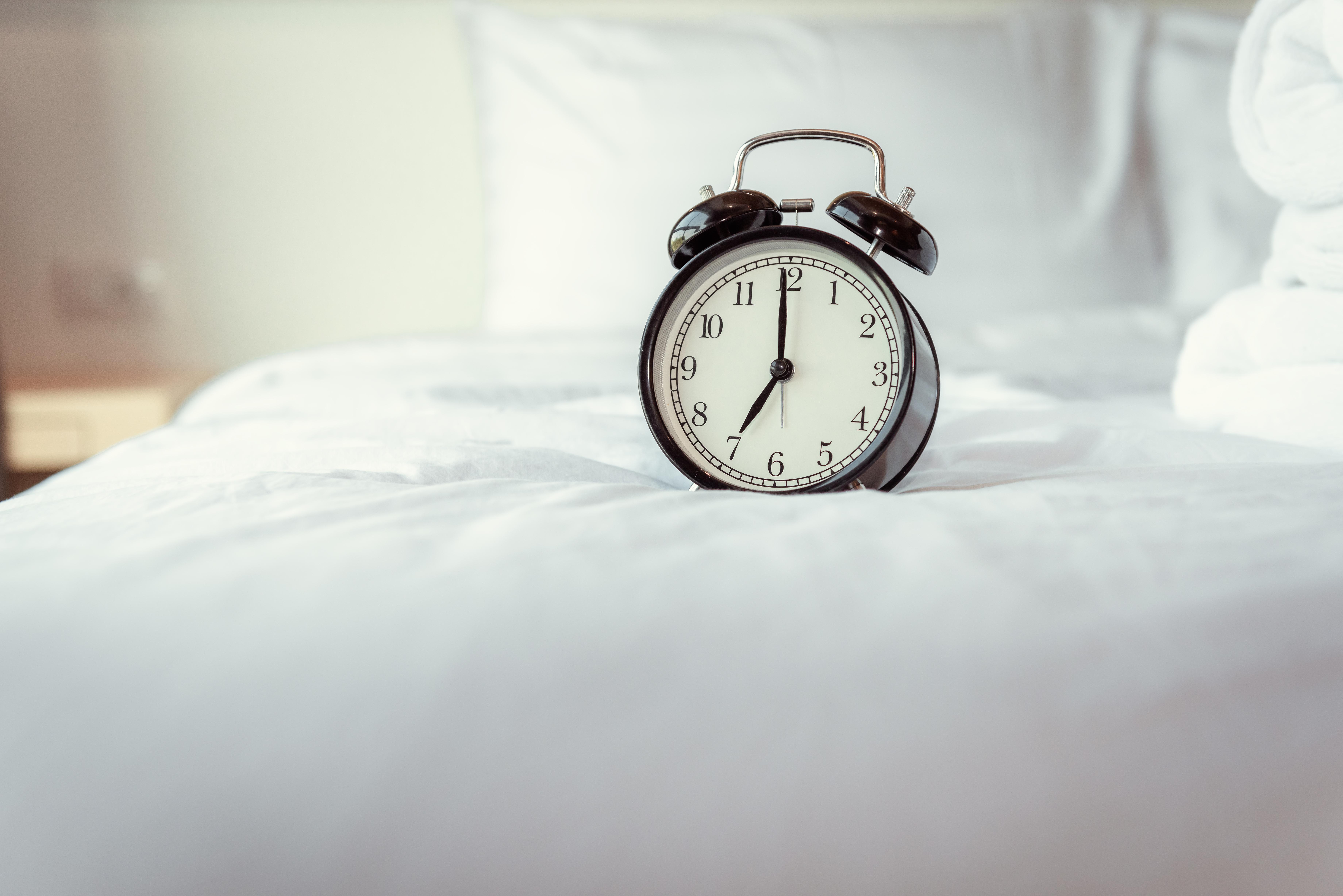 El son com a hàbit saludable