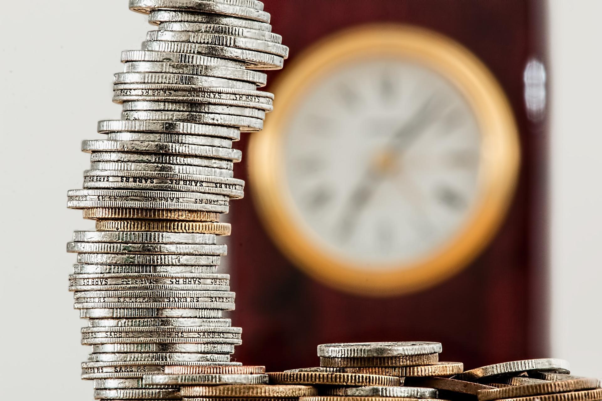 Les pensions: què ens espera?