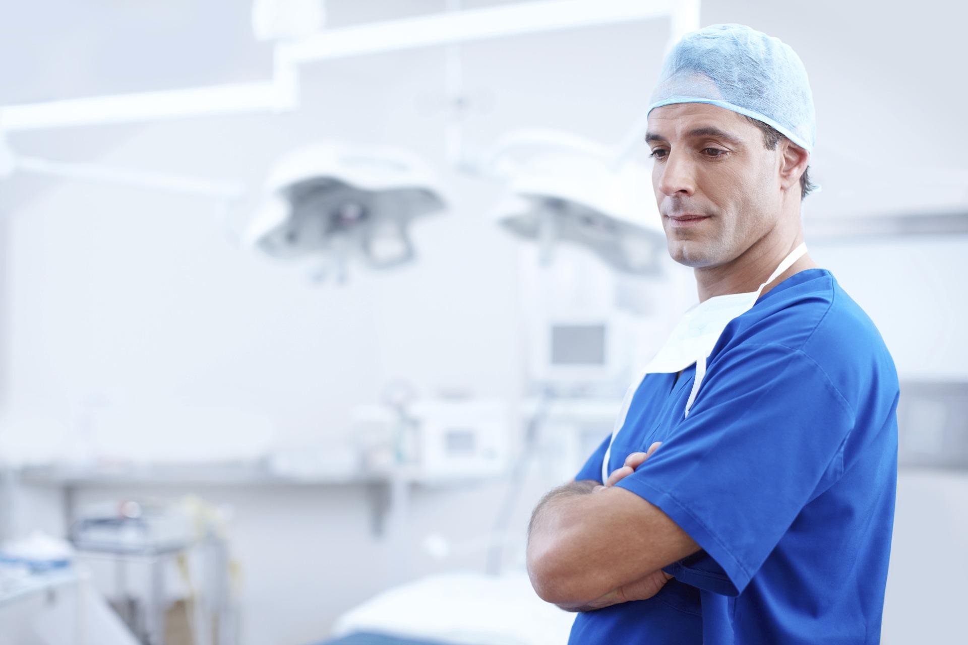 Vull ser un pacient actiu i informat: per on començo?
