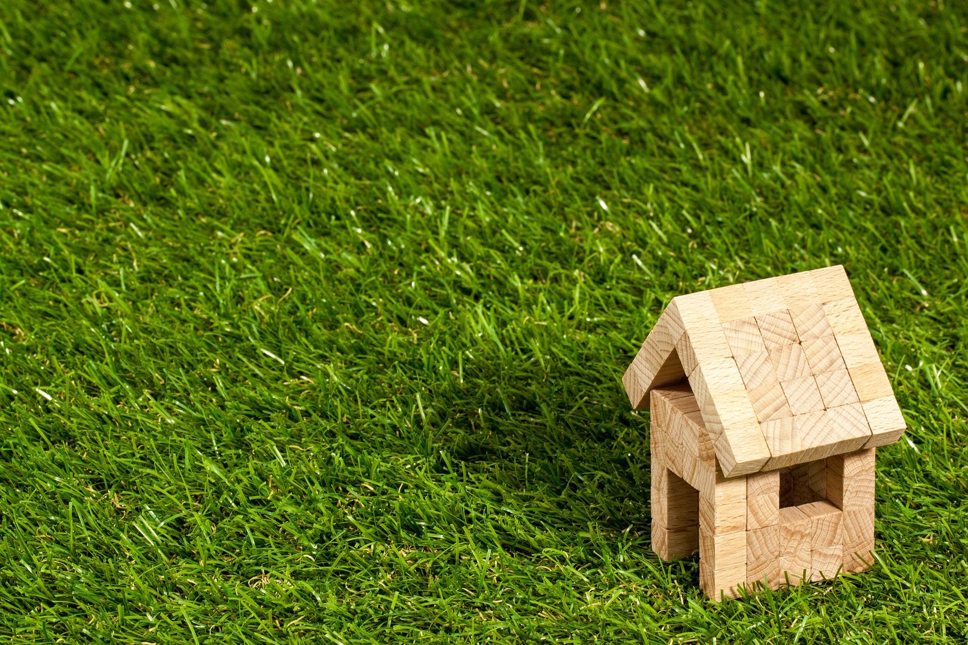 Com fer un bon ús de l'habitatge per pagar la residència geriàtrica