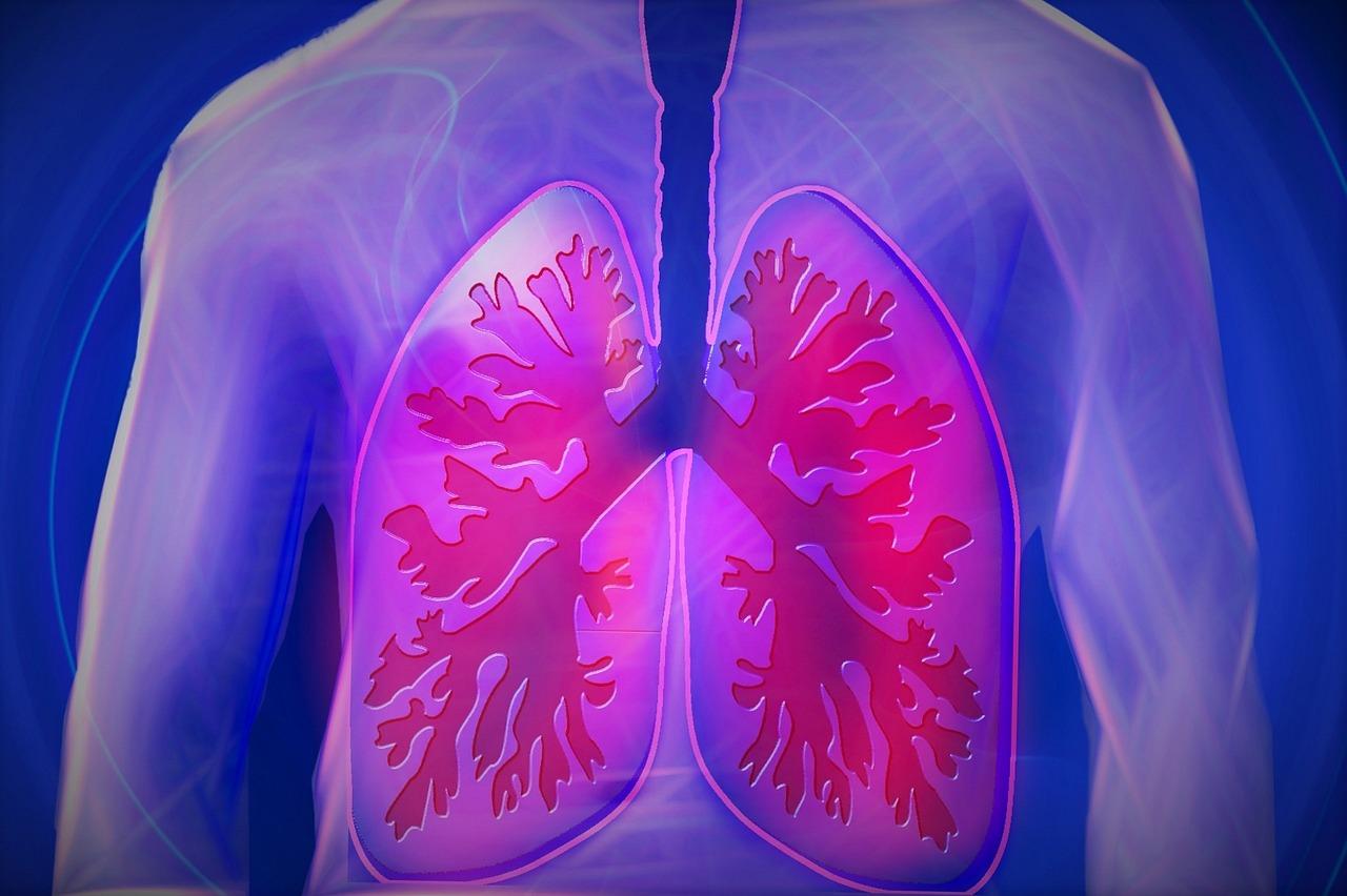 Infeccions respiratòries