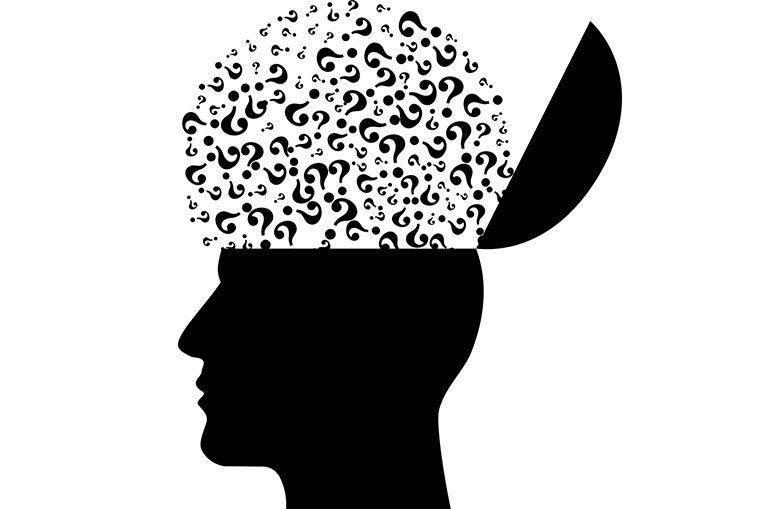 Intervenció cognitiva en l'envelliment i les demències